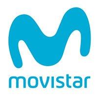 chip para celular na Espanha: Movistar