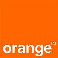 chip para celular na Espanha: Orange