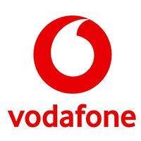 chip para celular na Espanha: Vodafone